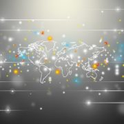 Facts About International Debt Collection